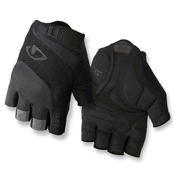 Giro Bravo Gel Cycle Gloves