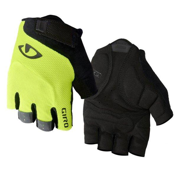 Giro Bravo Gel Cycle Gloves