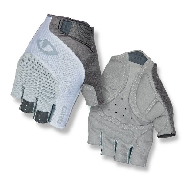 Giro Tessa Gel Cycle Gloves - Womens