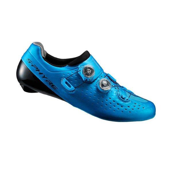 Shimano RC9 Cycling Shoes - Mens