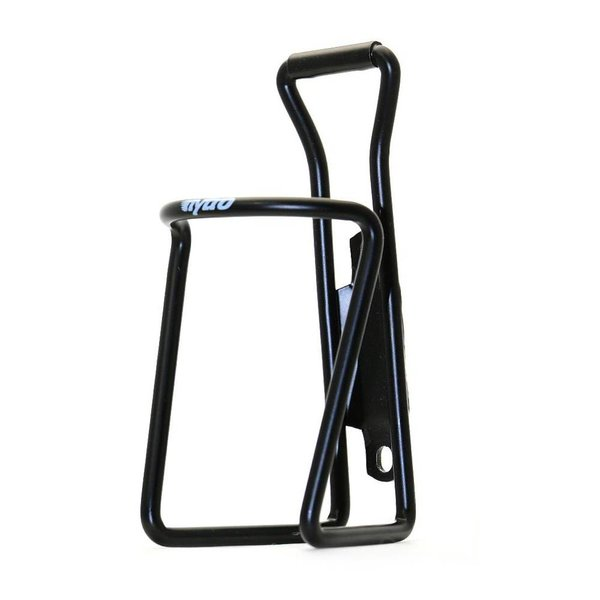 Nytro Water Bottle Cage