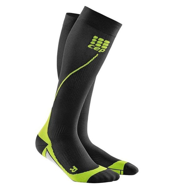 CEP Mens Progressive Run Socks 2.0