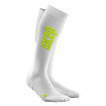 CEP Womens Progressive Run Ultralight Socks