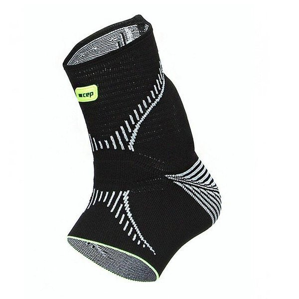CEP Rx Ortho Ankle Brace