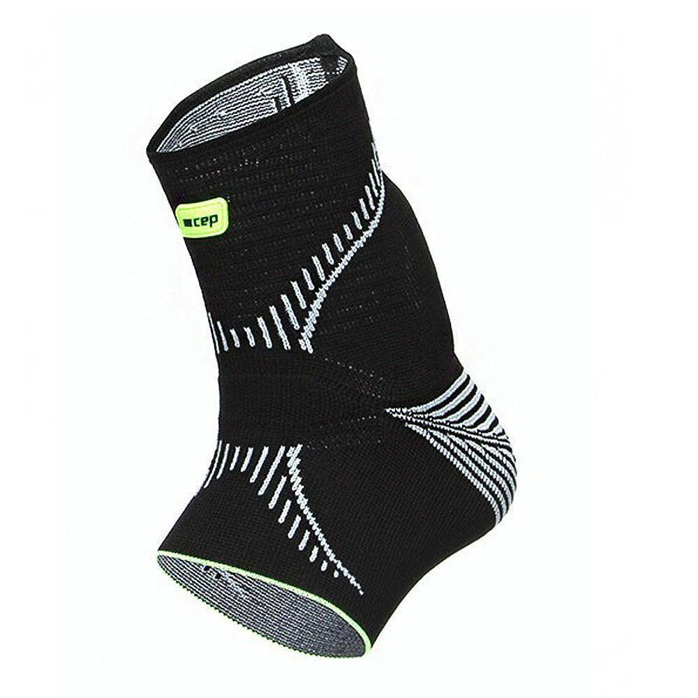 81f6a1990a CEP Rx Ortho Ankle Brace - Nytro Multisport