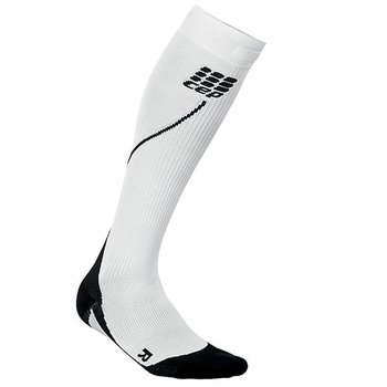 CEP Womens Progressive Run Socks 2.0