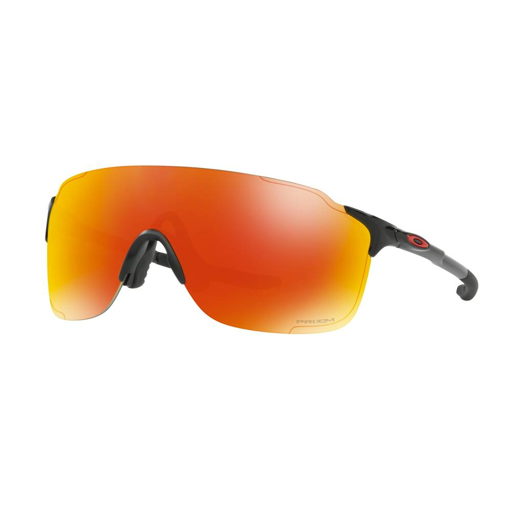 e71b7c0178 Oakley EVZero Stride Sunglasses - Nytro Multisport