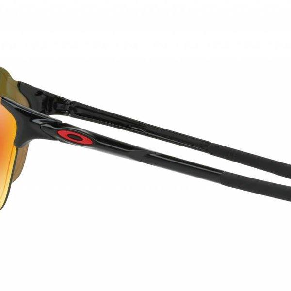 9754d812239 Oakley EVZero Stride Sunglasses · Oakley EVZero Stride Sunglasses ...