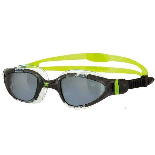 Zoggs Aqua Flex Goggles