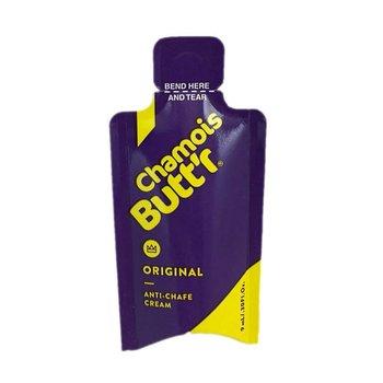 Chamois Butt'r Original Anti-Chafe Cream - 30  oz