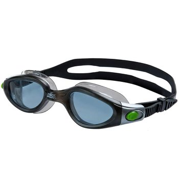 Zoggs Phantom Elite Goggles