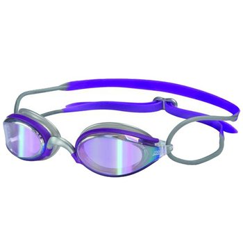 Zoggs Podium Mirror Goggles - Womens