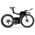 Cervelo P5X Dura-Ace DI2 Triathlon Bike