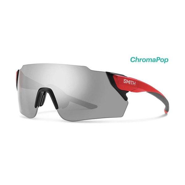 Smith Attack Max Chromopop Sunglasses