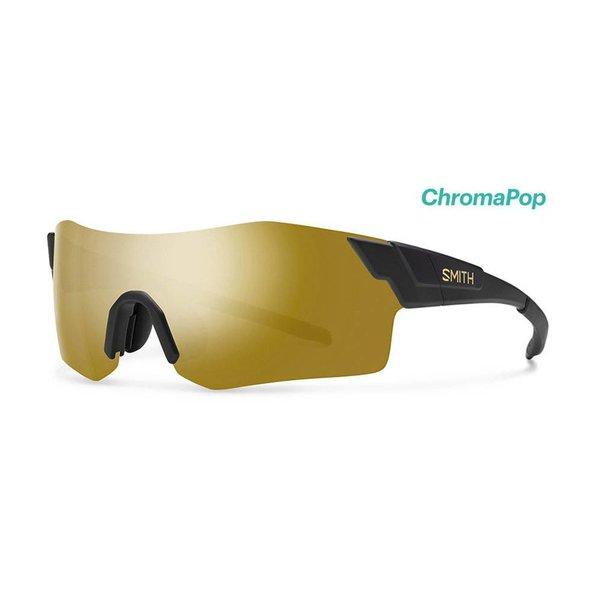Smith Arena Chromopop Sunglasses