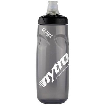 Nytro Podium Water Bottle