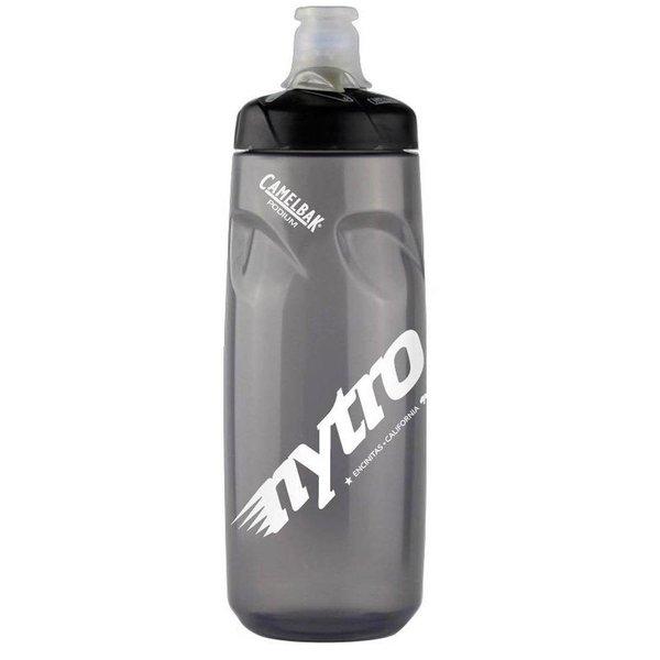 Nytro Podium Water Bottle