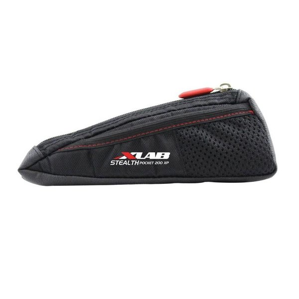 Xlab Stealth Pocket 200XP - Black
