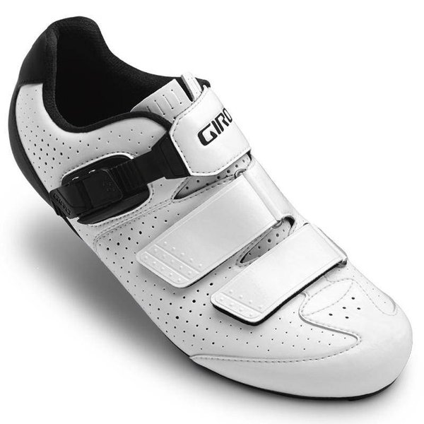 Giro Mens Trans E70  Sole Cycling Shoes