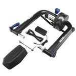 Wahoo Fitness Kicker Snap Bike Trainer