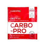 CarboPro CarboPro Packet Box - 12CT