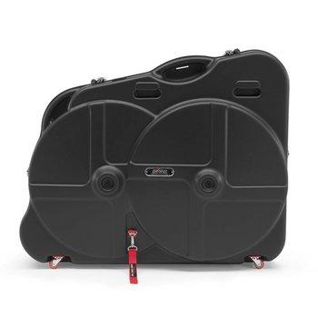 Scicon Aerotech Evolution 3.0 TSA Bike Travel Case