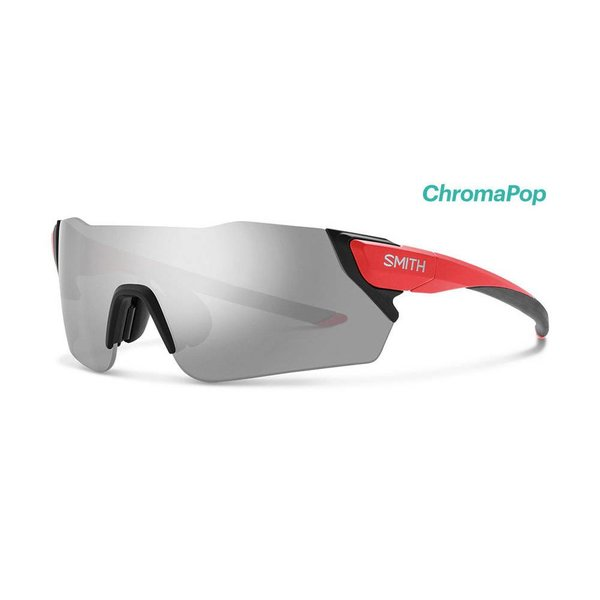 Smith Attack Chromopop Sunglasses