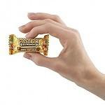 Pasokin Peanut Butter Snack Box - 12CT