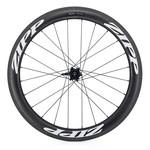 ZIPP 404 Firecrest Carbon Clincher Rear Wheel