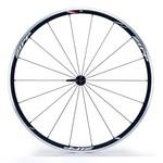 ZIPP 30 Course  Front Clincher Wheel