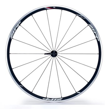 ZIPP 30 Course Front Clincher Wheel