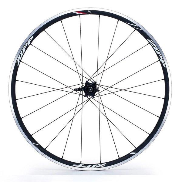 ZIPP 30 Course Rear Clincher  Wheel