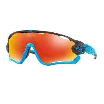 32effd6167b Shop Cycling   Triathlon Eyewear