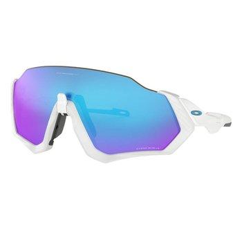 cf92aa56e95 Oakley Flight Jacket Sunglasses