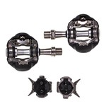 Speedplay SYZR Stainless Off-Road Pedals