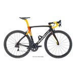 Pinarello Prince FX Dura Ace Road Bike
