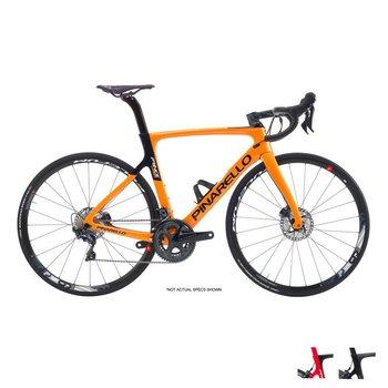 Pinarello Prince Disk Ultegra Di2 Bike