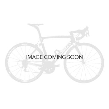 Pinarello Prince Easy Fit Ultegra Di2 Road Bike