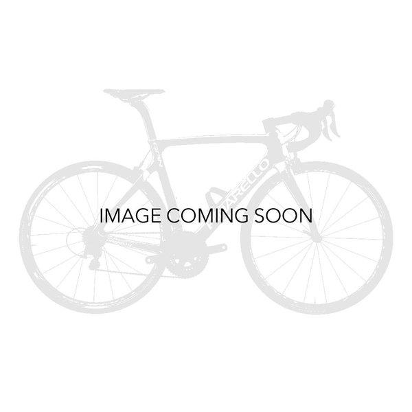 Pinarello Prince Easy Fit Ultegra Di2 Road Bike
