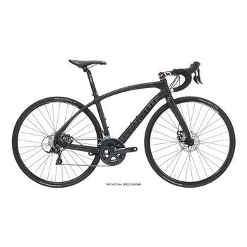 Pinarello Mercurio Disk 105 Urban Bike