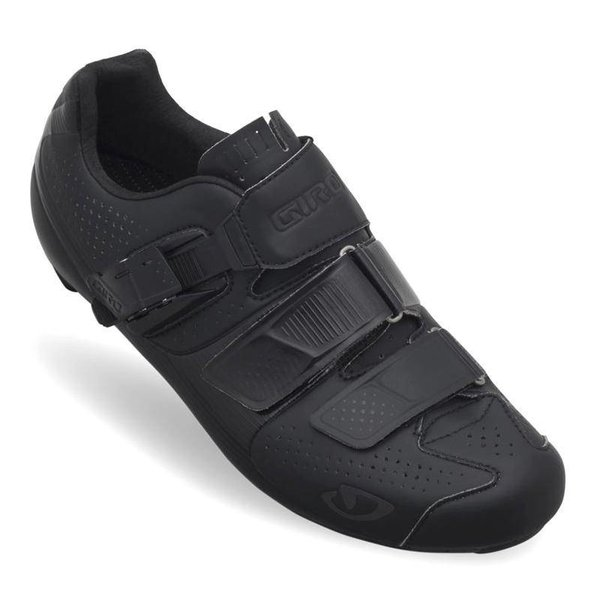 Giro Mens Factor Acc Cycling Shoes
