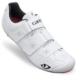 Giro Mens Prolight SLXII Sole Cycling Shoes