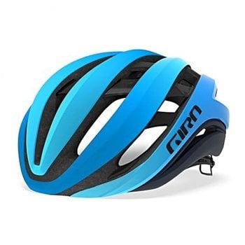 Giro Aether MIPS Bike Helmet