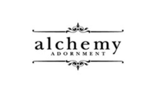 alchemy adornments
