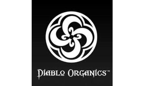 Diablo Organics