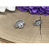 Buddha Jewelry Organics Buddha Jewelry Kahlo
