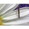 Buddha Jewelry Organics Buddha Jewelry Love Line
