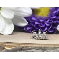 Buddha Jewelry Valentina