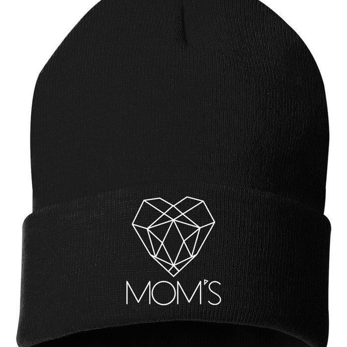 Mom's Merch