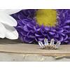 Buddha Jewelry Organics Buddha Jewelry Crown Jewels